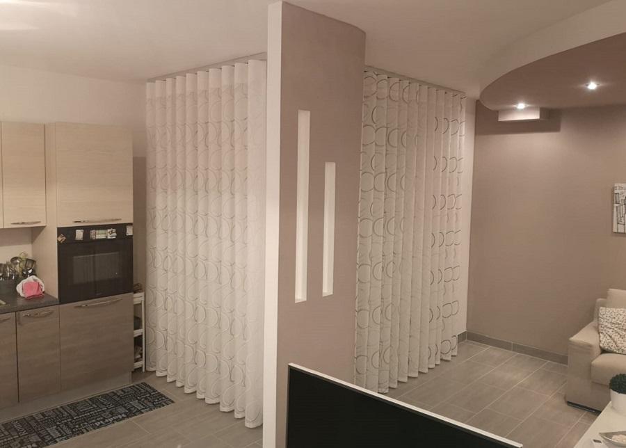 interior design Chieti