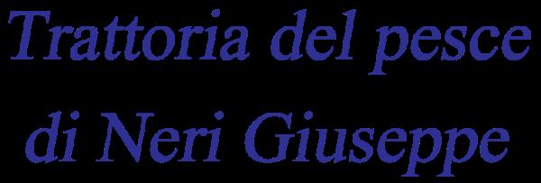 www.trattoriadelpescescaladeiturchi.com