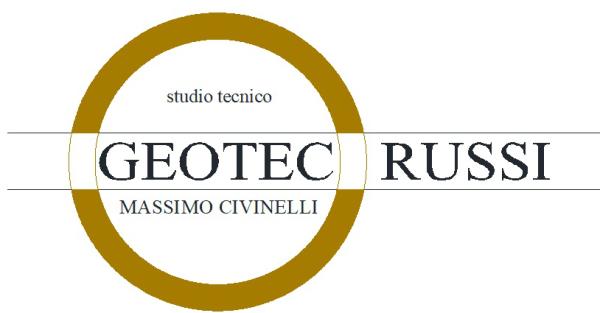 Geotec Russi Arch. Massimo Civinelli Russi (RA)