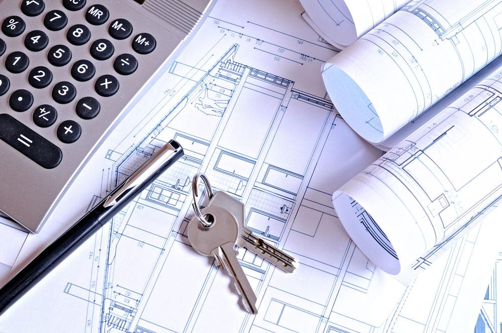 Assistenza alla compravendita immobiliare Studio Geotec Russi