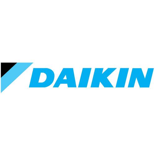 Installatore impianti di condizionamento Daikin Roma