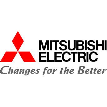 Installatore impianti di condizionamento Mitsubishi Electric Roma