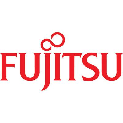 Installatore impianti di condizionamento Fujitsu Roma