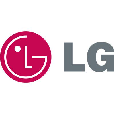 Installatore impianti di condizionamento LG Roma