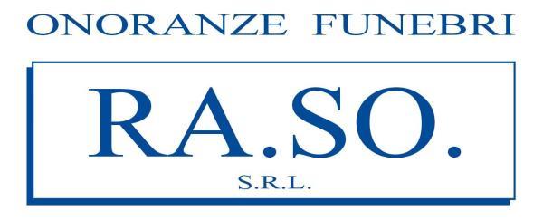 www.onoranzefunebriraso.it