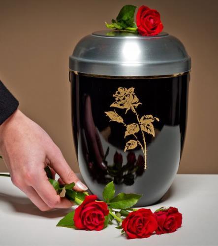 costi concessioni cimiteriali