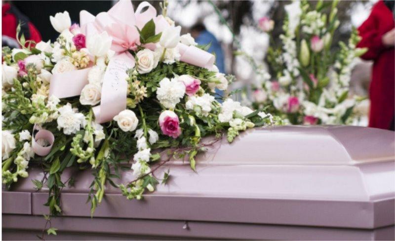 agenzia funebre ospedale
