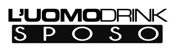 www.luomodrinksposo.it