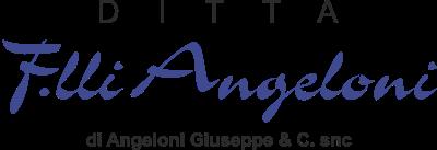 www.angeloniavvolgibili.com