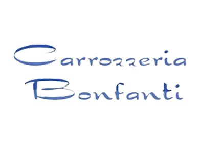 Bonfanti Carrozzeria Crema (CR)