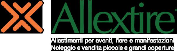 Allextire Campi Bisenzio (FI)