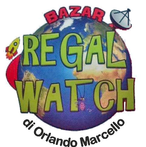 www.regalwatch.it