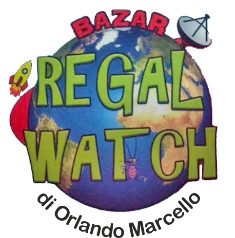 www.regalwatch.it