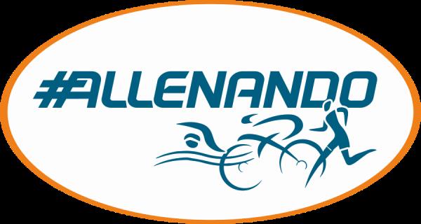 www.allenandoshop.com