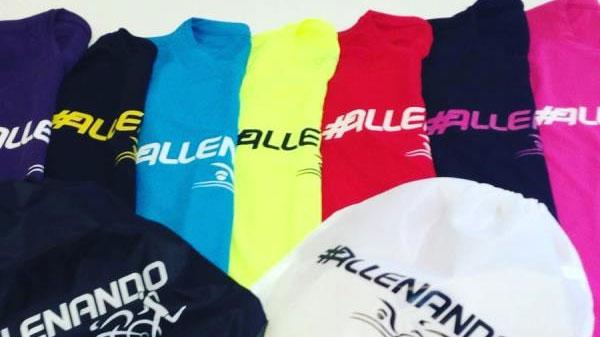 abbigliamento sportivo Cagliari