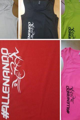 abbigliamento tecnico sportivo Cagliari