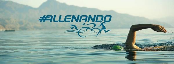 abbigliamento per triathlon Cagliari