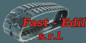 Fast Edil Cardito (NA)