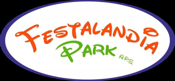 www.festalandiapark.com