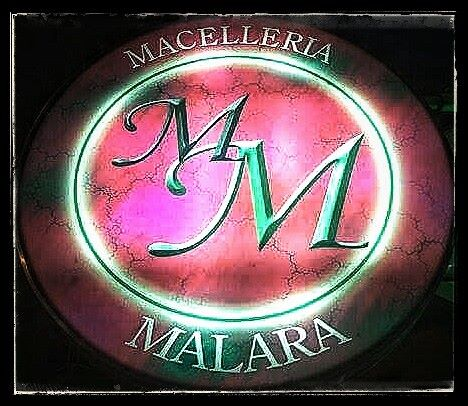 Macelleria Malara Reggio Calabria