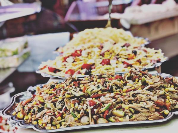 gastronomia reggio calabria