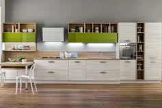 showroom cucine Nuoro