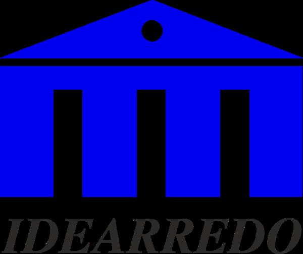 www.idearredoarredamentiogliastra.it