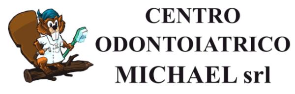 www.centroodontoiatricomichael.it