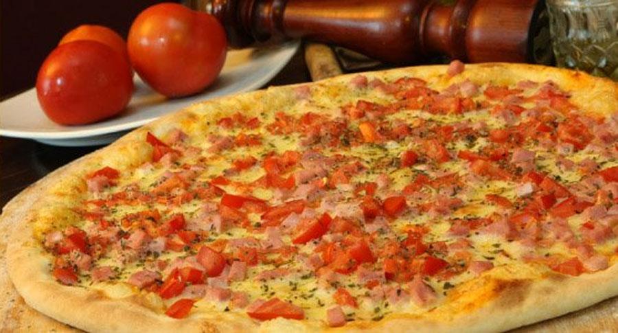 pizzeria euro bar rivoli