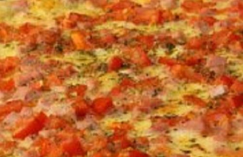 pizzeria Rivoli Torino