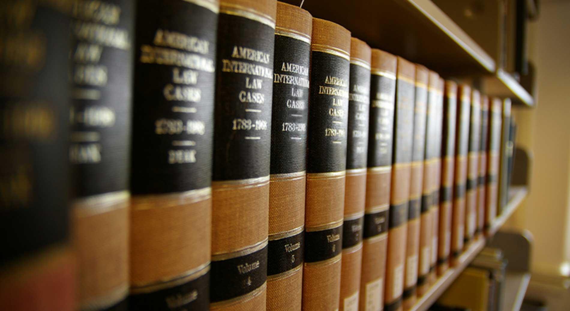 STUDIO LEGALE PIETRO CARLO PUCCI