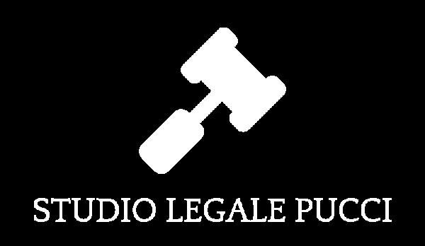 STUDIO LEGALE PUCCI