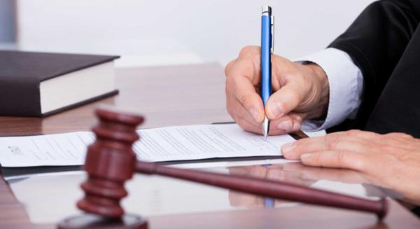 avvocato usi civici roma
