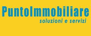 www.agenzia-puntoimmobiliare.com