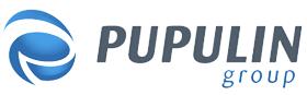 www.pupulingroup.it