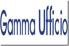 GAMMA UFFICIO SNC