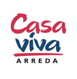 Casa Viva Arreda Fano (PU)