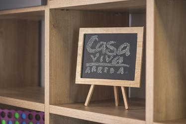 Arredamento cucina Casa Viva Arreda