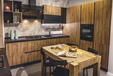 Vendita cucine Casa Viva Arreda