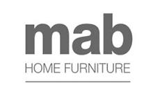 mab home furniture casa viva arreda