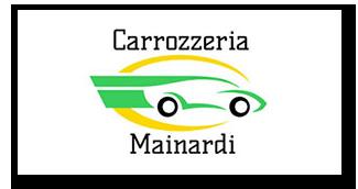 Carrozzeria Mainardi
