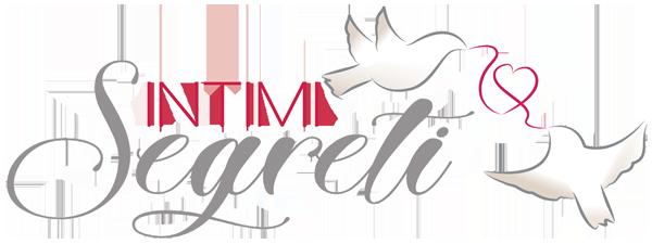 Intimi Segreti Bareggio (MI)