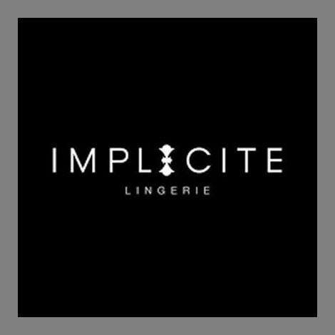 biancheria intima implicite