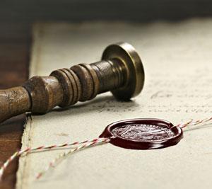 avvocato civilista ud