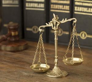 avvocato penalista ud