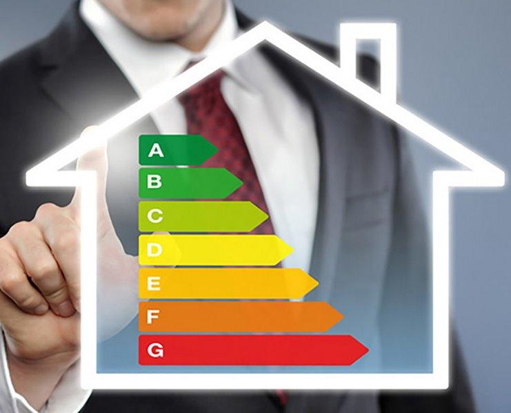 Consulenze consumi energetici