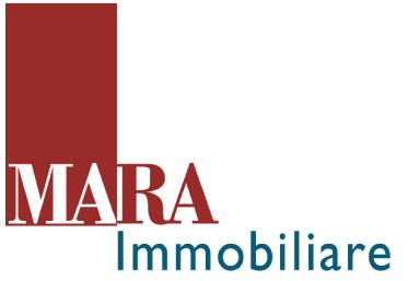 www.maraimmobiliare.com