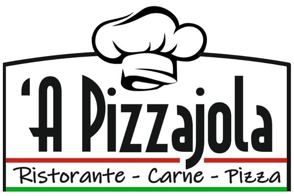 Pizzeria A Pizzajola Ardea
