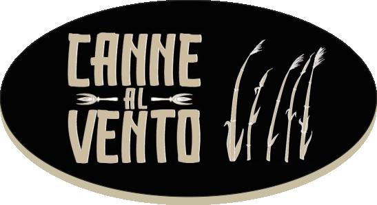 www.ristorantecannealvento.com