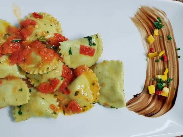 cucina sarda ristorante